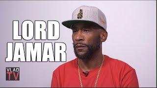 Lord Jamar: If Paul Mooney Has Dementia He Doesn't Remember Assaulting Richard Pryor Jr (Part 11)