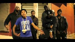 Straight Outta Philly (Various Philly Artist)Directed by D.S the Writer