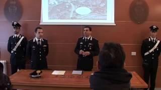 carabinieri arresto per tentato omicidio 06 03 14