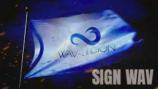 Sign Wav- Bonnie Legion & wav-Dr. (Wav-Legion)