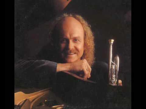 Phil Driscoll - Faithful