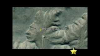 Los 5 Descubrimientos más Extraños de Google Earth Free HD Video