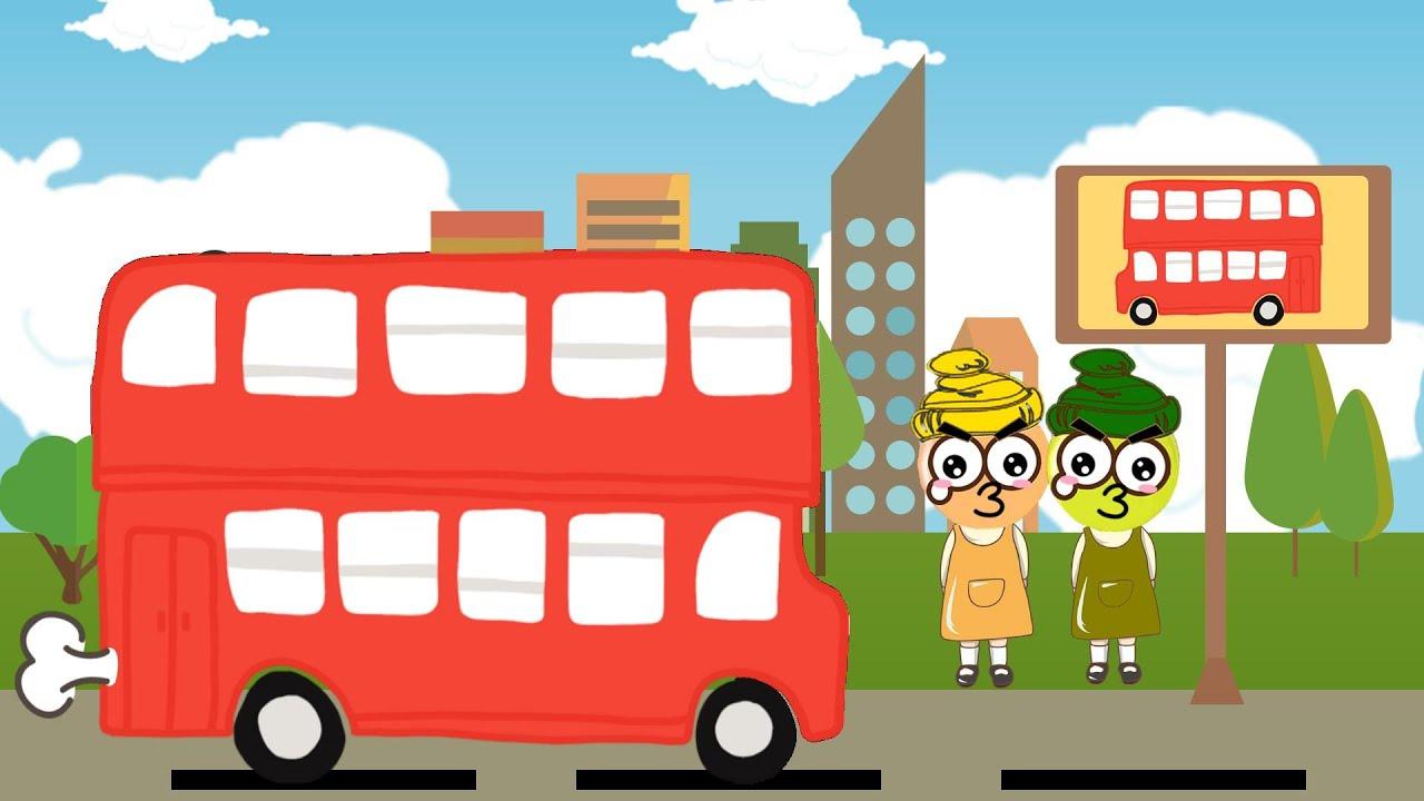 [Poor travel x 2 Girls] 歡迎加入我們「哈哈哈哈哈」的小家庭🏡✨