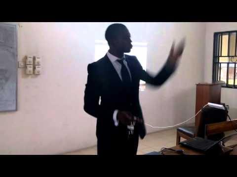 Company Law in Nigeria, by Dr. Pereowei Subai