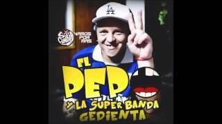 Enganchado Del Pepo y la superbanda gendienta