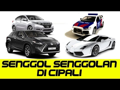 Review Grand New Veloz 1.5 Suspensi Avanza Uji Mobil Tanpa Supir Malah Nabrak - Otonom Hyund ...