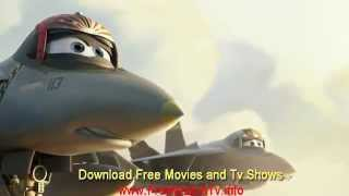 Download Plane Movies for Free (Trailer)