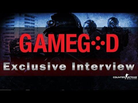 LorDNOD talks to Counter Strike Legend Ben Varghese (Team G5)