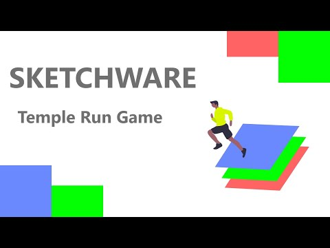 Use Webview  To Create Games Like Temple Run ,Candy Crush Etc... Sketchware Tutorial