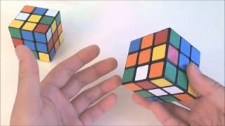 ZZ Method Tutorial Part 4: EO Line