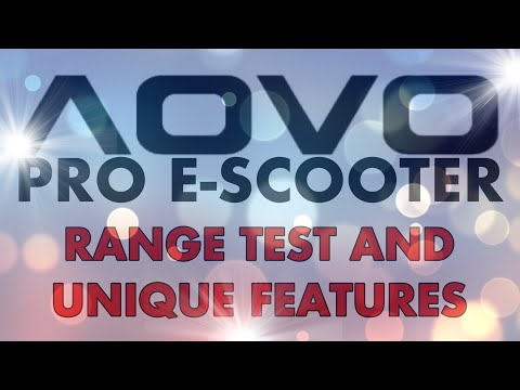 aovo-pro-e-scooter---range-test-and-unique-features