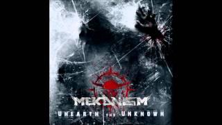 Mekanism - Unearth The Unknown (+ Lyrics) [HD]