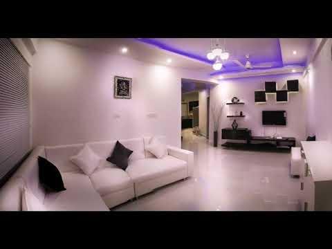 Minimalistische Wohnzimmer Ideen