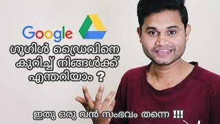 What Is Google Drive How to Use It?