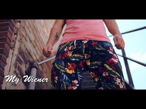 My Wiener - Ty Turner ft. Jurnie Smith