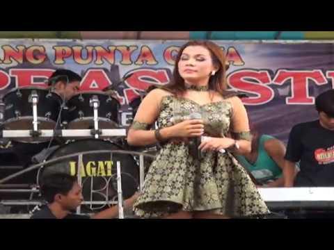 Organ Dangdut - BAYU PRASASTI - Anak Yang Malang - Voc. Yani Ridho ( Arya Production )