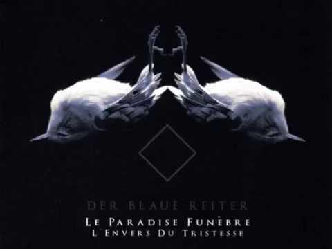 Der Blaue Reiter - Underworld Dreams