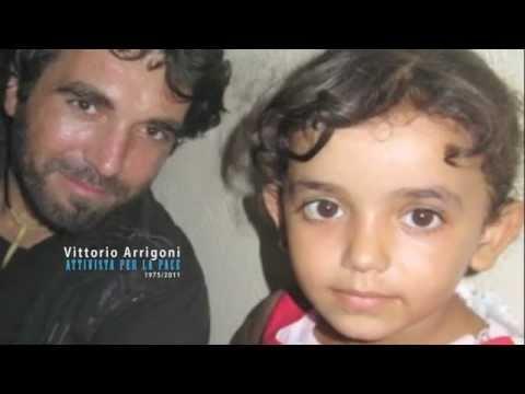 Canta Palestina - Enzo Avitabile e Amal Murkus
