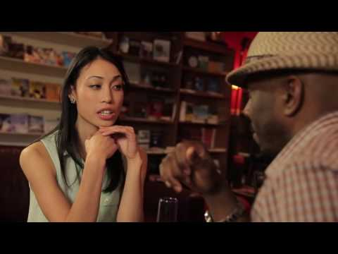 Money Sense Series: Speed Dating- Credit Craig