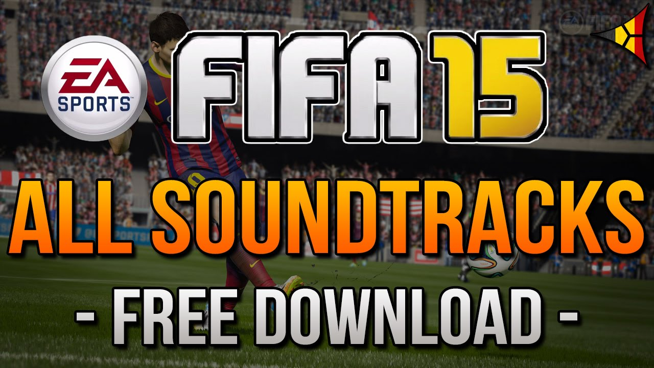 Fifa 15 to fifa 18 latest moddingway patch for fifa 15 19 0 0 with.