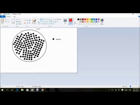 what is grain, grain boundary and microstructure