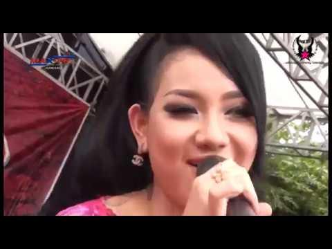 Lungset - Lala Widhi OM MONATA TERBARU live X-TRAINEE NANGO JAPAN 19.