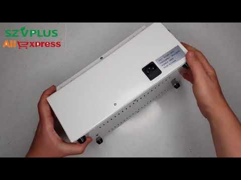 Portable Dental  Dry Heat Autoclave Sterilizer  Tatoo Equipment Hot Air Sterilization  NV-210