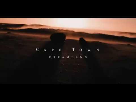 cape town: DREAMLAND | Matt Uppink Media