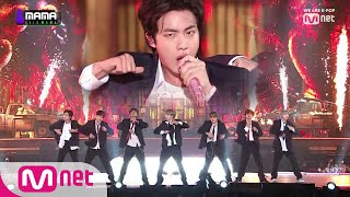 Download [2019 MAMA] BTS_INTRO + N.O + We are bulletproof pt.2 Mp3 and Videos