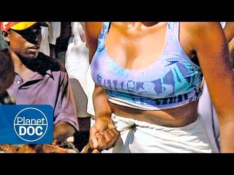 Beautiful Haitian Women- Bel Fanm Ayisyen from YouTube · Duration:  4 minutes 7 seconds