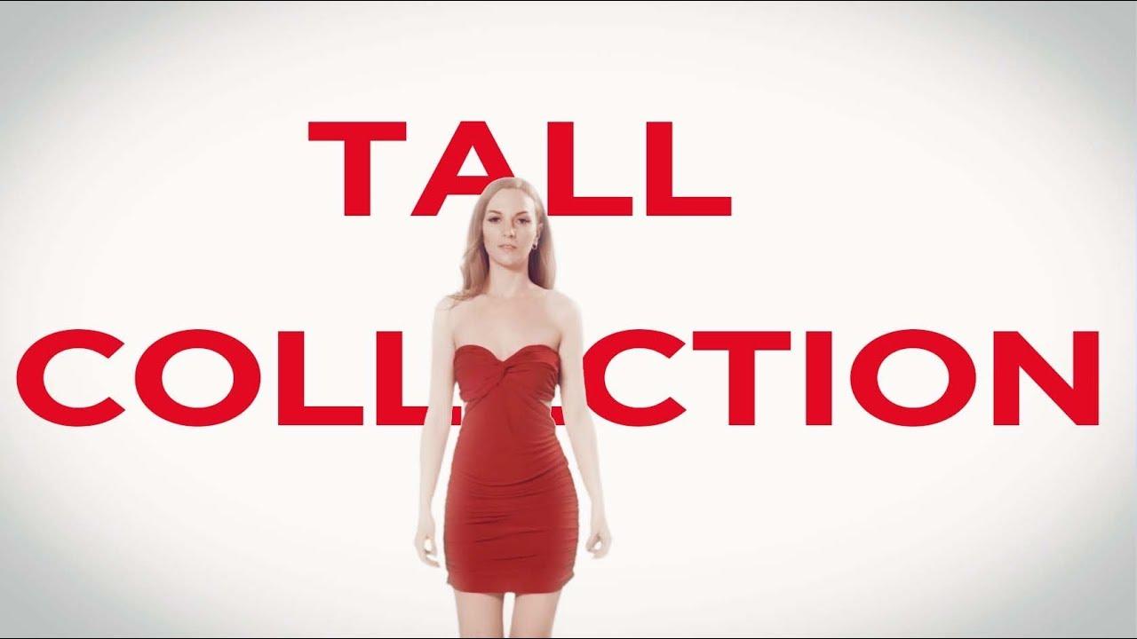Tall Medicine Cabinet - SIDLER - Full Length Mirror - YouTube
