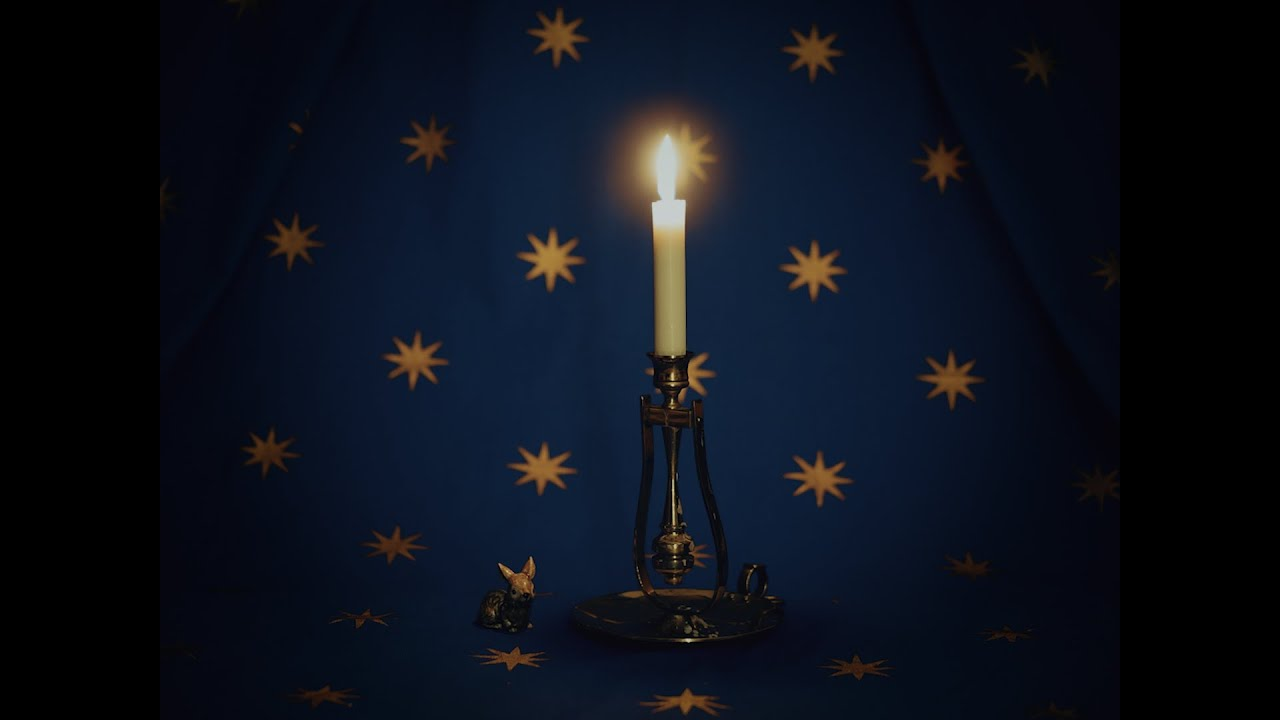 Stainwasher - Helga natt (O Holy Night)