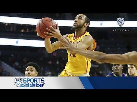 Highlights: USC men