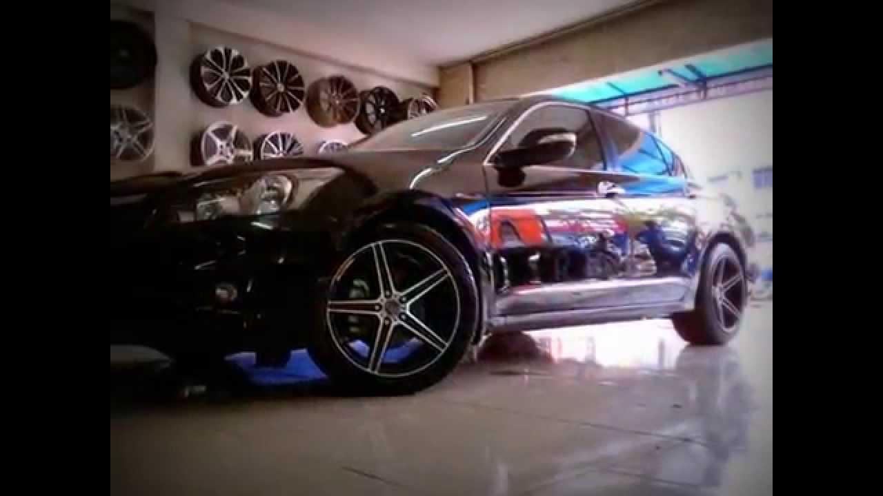 550 Modifikasi Mobil Di Bekasi HD Terbaru