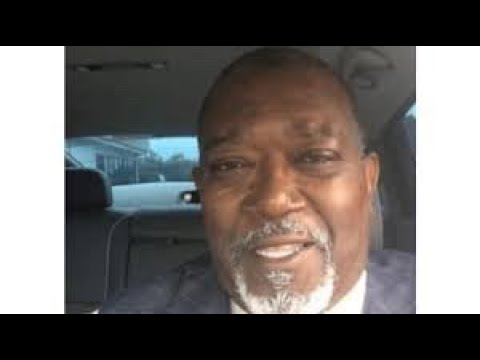 Download Pastor David Wilson Gets Exposed After Video Of Him Eating A Woman Out Goes Viral