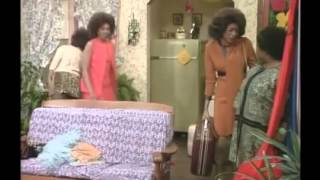 Gimme a Break S2E17 The Return Of The Doo Wop Girls