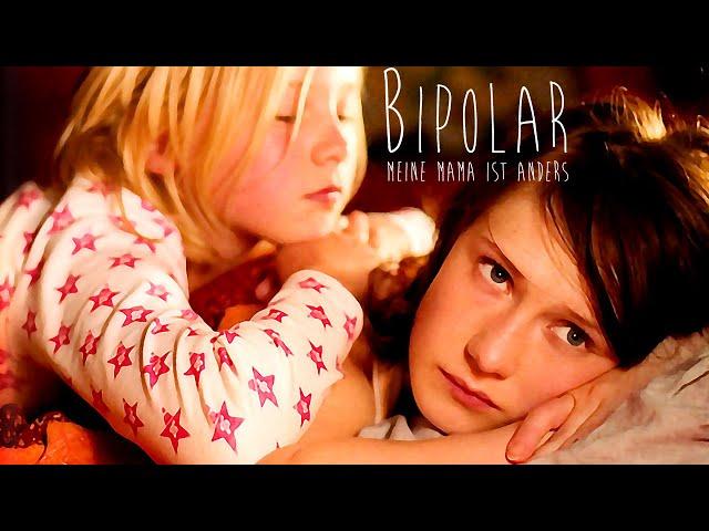 Bipolar - Meine Mama ist anders (komplettes Drama auf Deutsch, ganzen Film kostenlos anschauen)
