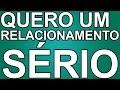 SEXO LAIR RIBEIRO AUMENTE A TESTOSTERONA VONTADE DE TER SEXO DESEJO SEXUAL TESTOSTERONA NATURAL SEXO