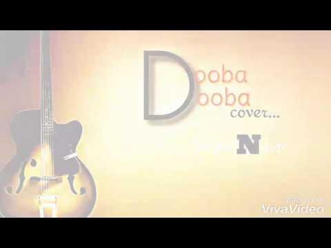 Dooba Dooba (Cover)- Navv - Funkrz Band