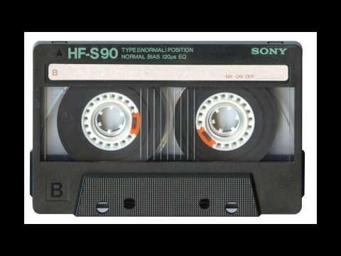 Westrance - Hard Trance Classic (2001)