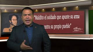 """Burla y más burla seguir en """"diálogos"""". Elecciones no van! - Puesto de Mando - EVTV 07/14/19 Seg 1"""