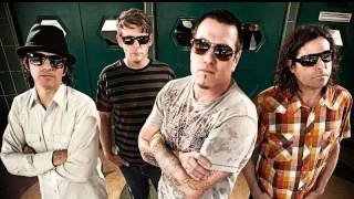 Smash Mouth Cover of David Bowie