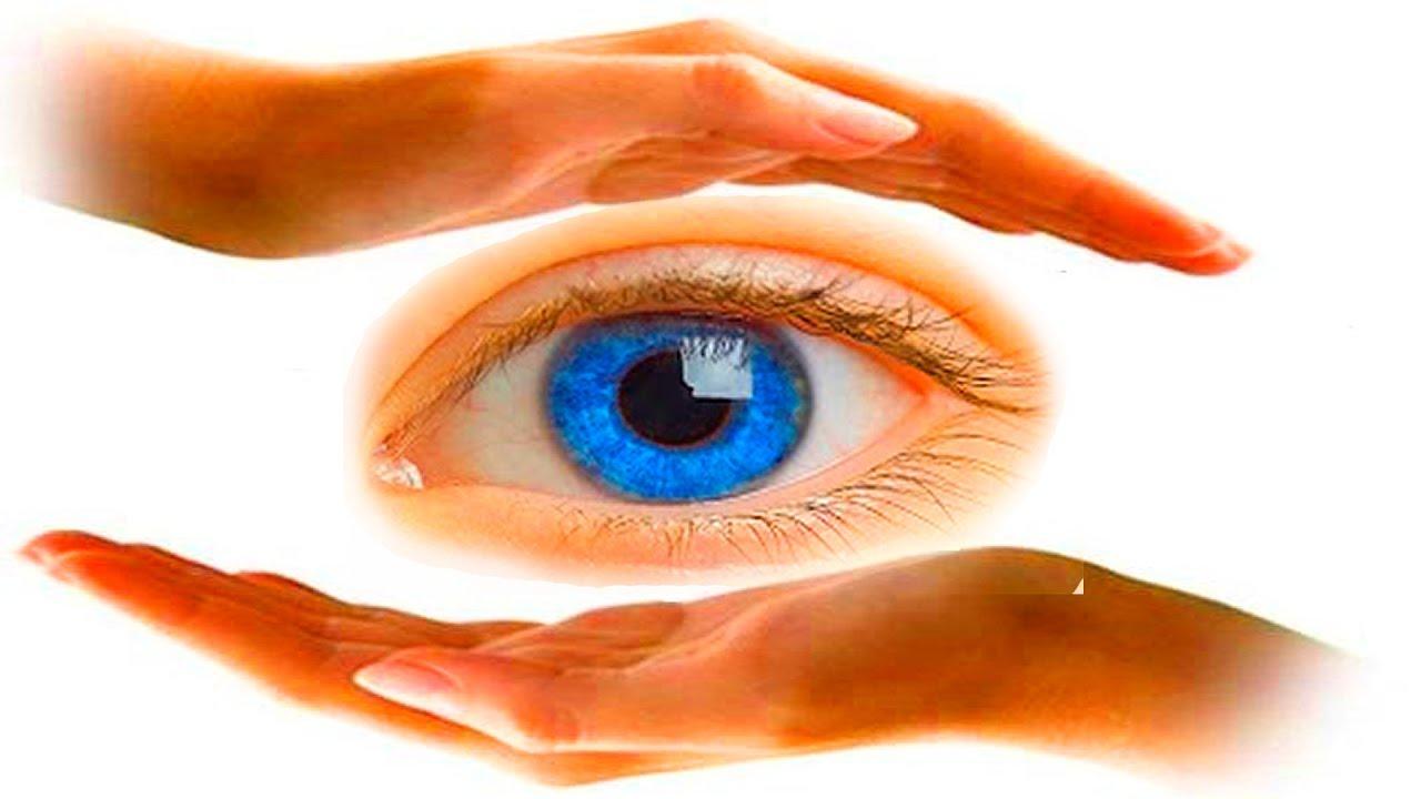 Восстановление бинокулярного зрения и лечение