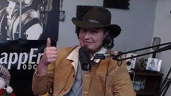 Jon Rogalia Country artist