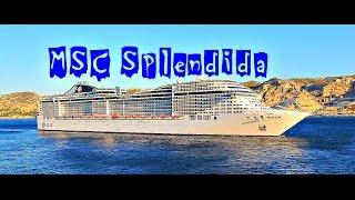 видео Консьерж-сервис на Сардинии  —  Отдых в Италии. Туры в Италию. Отели Италии