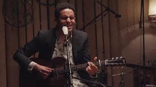 Depedro - Miguelito (Videoclip Oficial)