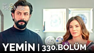 Yemin 330. Bölüm | The Promise Season 3 Episode 330