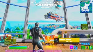 14 CHANGES in NEW FORTNITE UPDATE!
