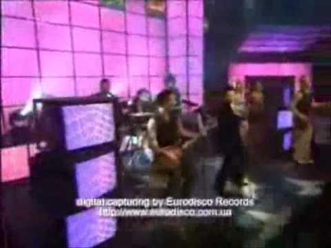 Клип Thomas Anders - Una mañana de sol
