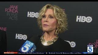 Video Jane Fonda talks regrets, giving back and what is off limits download MP3, 3GP, MP4, WEBM, AVI, FLV September 2018